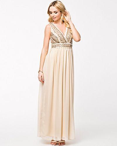 TFNC Pure Maxi Dress