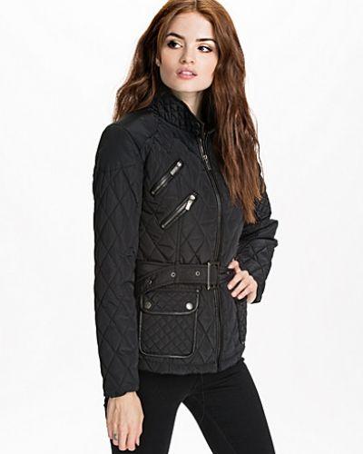 ROCKANDBLUE Pure Ruffel Jacket