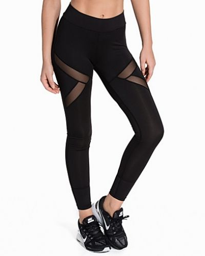 NLY SPORT Push It Tights