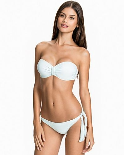 Hot Anatomy Push Up Bandeau