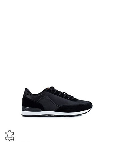 Sneakers Pusha Alex Girl Trainers från Oill