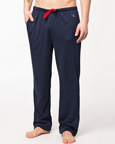 Gant Pyjama Pant Modal