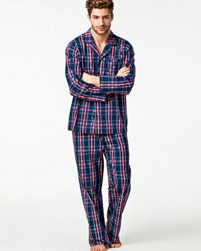 Gant Pyjama Set