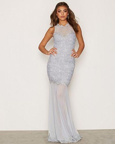 Festklänning Queen Of Fairies Gown från Nly Eve