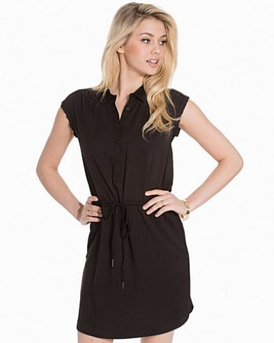 Calvin Klein Jeans R-basic Shirt Dress S/S
