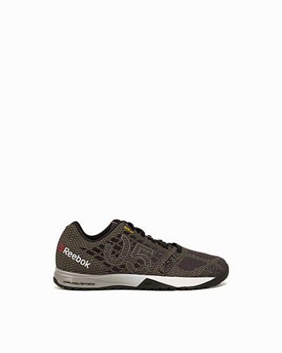 Reebok Performance R Crossfit Nano 5.0