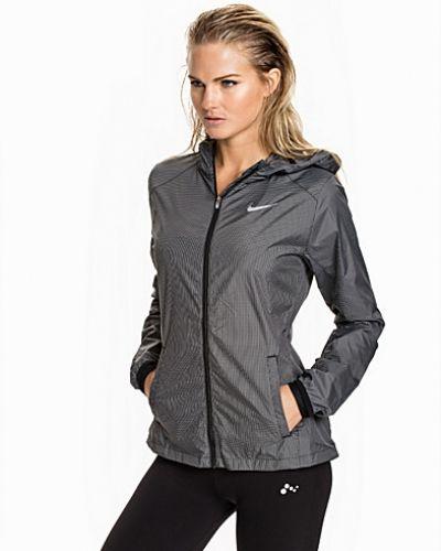 Nike Racer Woven Jacket