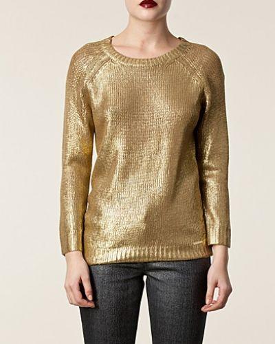 MICHAEL Michael Kors Raglan Sleeve Sweater
