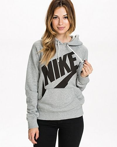 nike hoodie dam