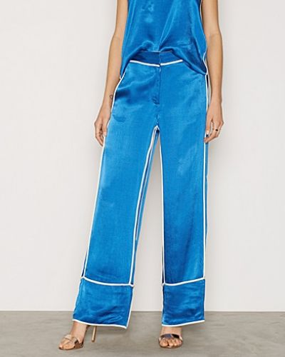 By Malene Birger Raniyah Pants