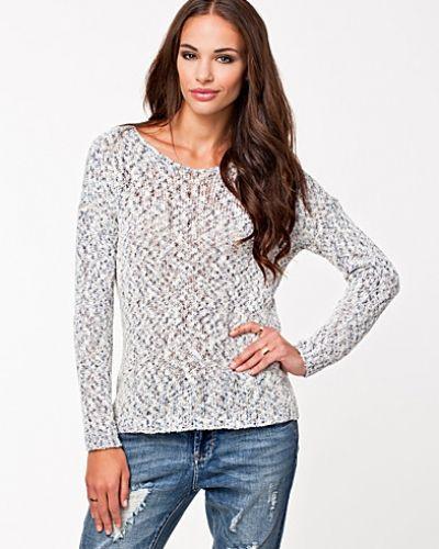 ONLY Rapid Soft V-Neck Pullover