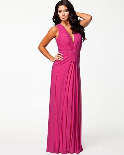 Forever Unique Raquel Dress