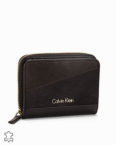 Calvin Klein Ray Medium Wallet