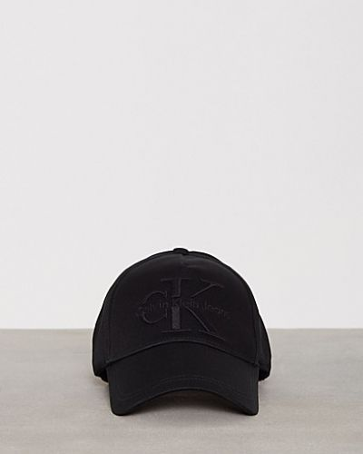 Huvudbonad RE-ISSUE COTTON CAP CP UNISEX från Calvin Klein