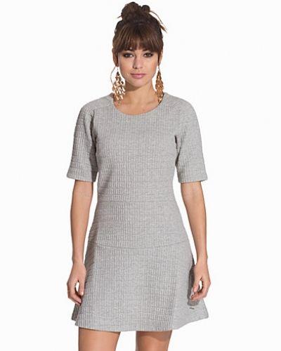 Calvin Klein Jeans Rebecca Dress H/S