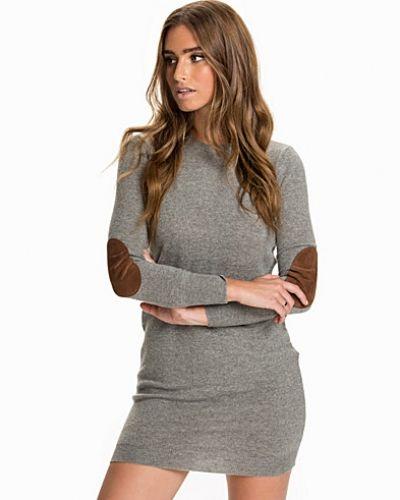 Ralph Lauren Polo WW Rebecca LS Casual Dress