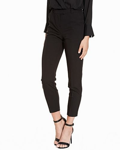 Topshop Regular Length Cigarette Trouser