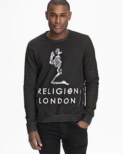 Religion Religion London Sweat