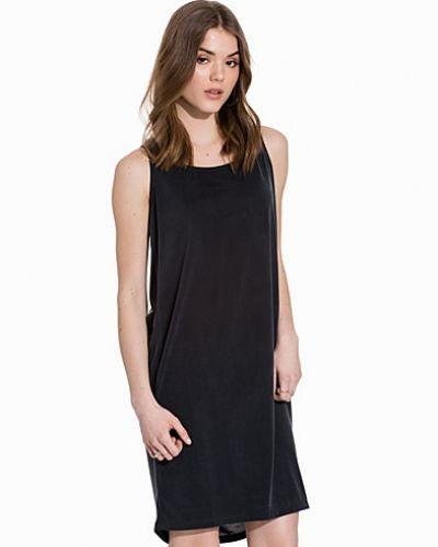 Rella Dress N/S Calvin Klein Jeans jeansklänning till tjejer.