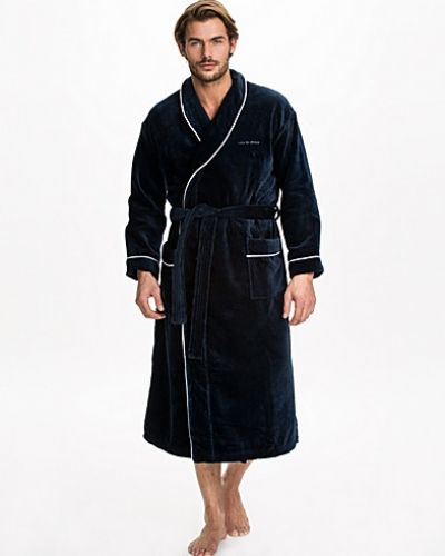 Tiger Of Sweden Remo Bathrobe