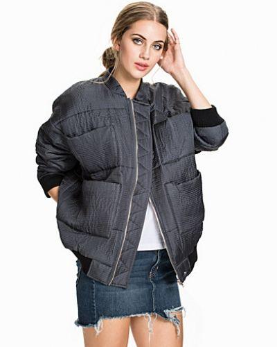 Carin Wester Reva Jacket