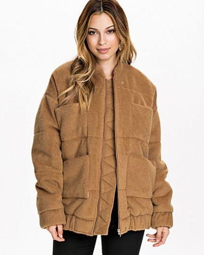 Carin Wester Reva Oak Jacket