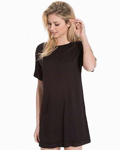 Calvin Klein Jeans Rhodani Dress S/S
