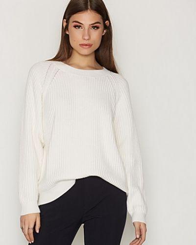 Till dam från Filippa K, en stickade tröja.