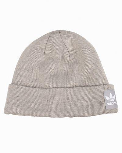 Till dam från Adidas Originals, en grå mössa.