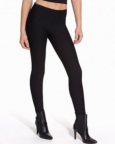 Rib Tube Trouser Miss Selfridge byxa till dam.