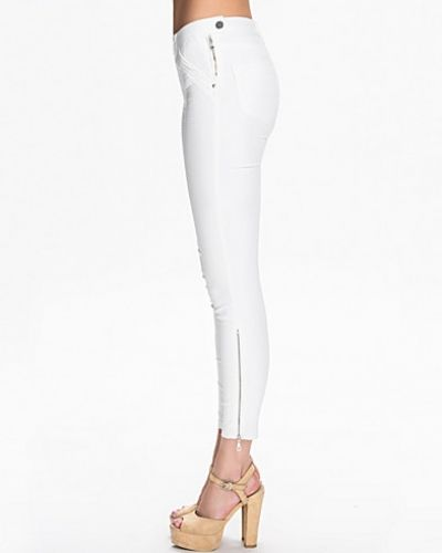 Vero Moda Rider Ancle Side Zip Pant