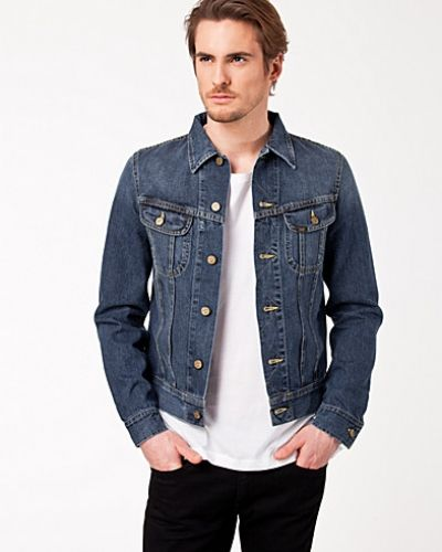 Lee Jeans Rider Jacket