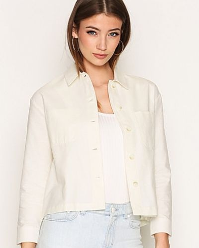 Filippa K Riely Jacket
