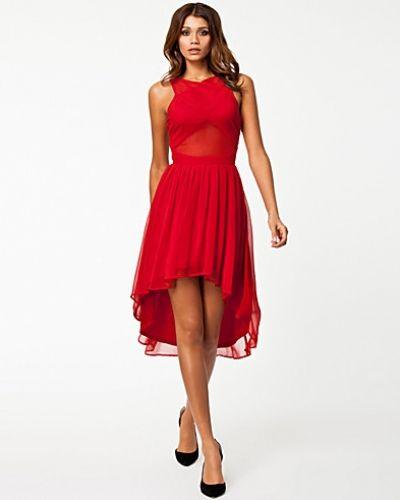 NLY Trend Riri Dress