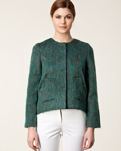 Carin Wester River Jacket