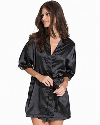 NLY Lingerie Robe