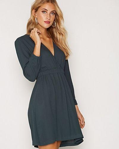 American Vintage klänning till dam.