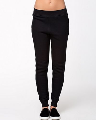 T By Alexander Wang Robust French Sweatpants