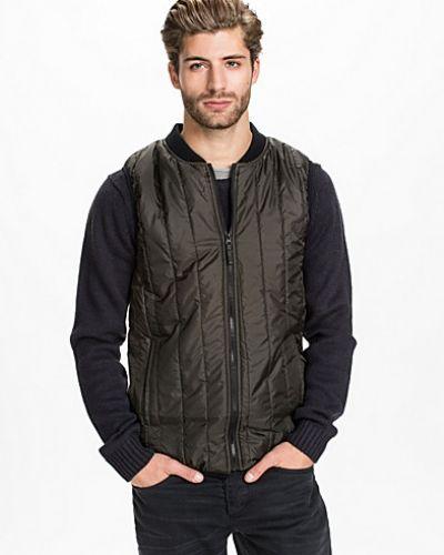 Suit Rock Coat
