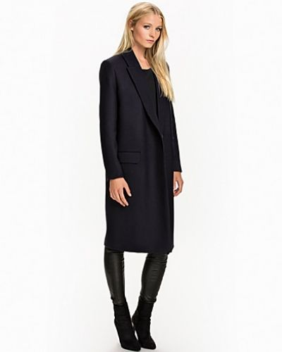 By Malene Birger Rocket Coat
