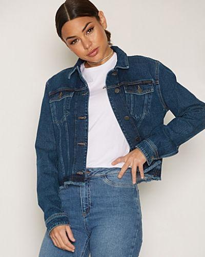 Calvin Klein Jeans Rocket Jacket