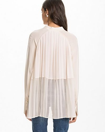 By Malene Birger Ronida Shirt