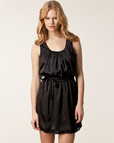 Hilfiger Denim Rosalita Cn Dress