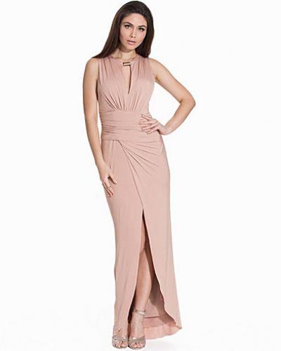 Forever Unique Rosemary Dress