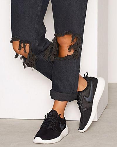 Sneakers från Nike till dam.