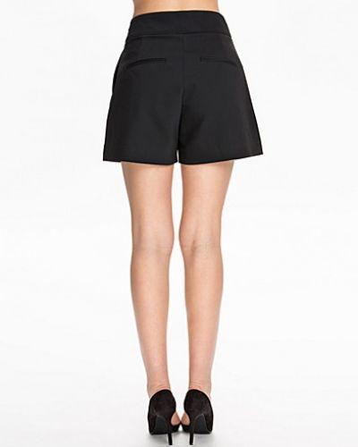 Rosy Tech Com Shorts J Lindeberg shorts till dam.