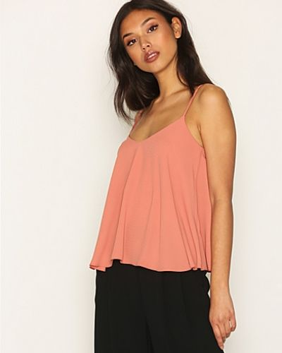 Topshop Rouleau Swing Cami