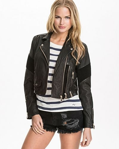 Jofama Roxy 2 Jacket