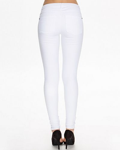 ONLY Royal Reg Skinny Jeans