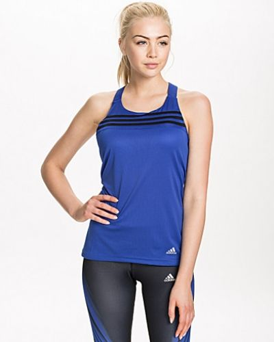 adidas Sport Performance RS Cup Tank